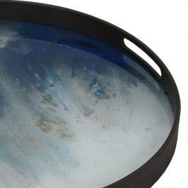 blue-mist3