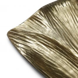 gold-leaf-dish2
