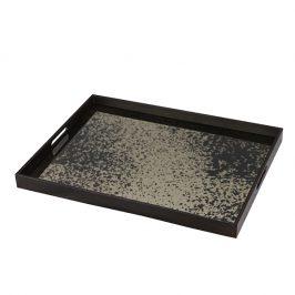 heavy-aged-bronze-rectangular-tray