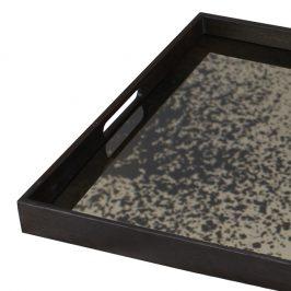 heavy-aged-bronze-rectangular-tray3