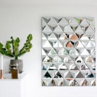 LE-Billion-Square-Mirror-Silver-2