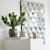 LE-Billion-Square-Mirror-Silver-3