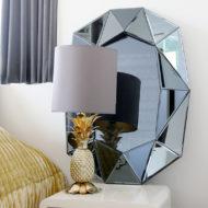 LE-Diamond-Mirror-Small-Midnight-Blue-2
