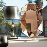 LE-Diamond-Mirror-Small-Rose-Gold-2