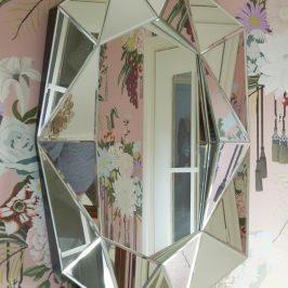 le-diamond-mirror-small-silver-2