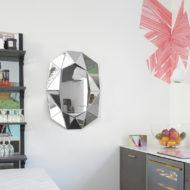 LE-Diamond-Mirror-Small-Silver-3