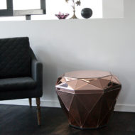 LE-Diamond-Table-Rose-Gold-2