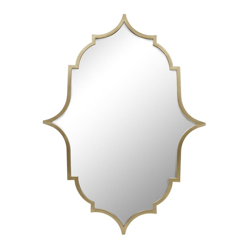 Enchant Mirror