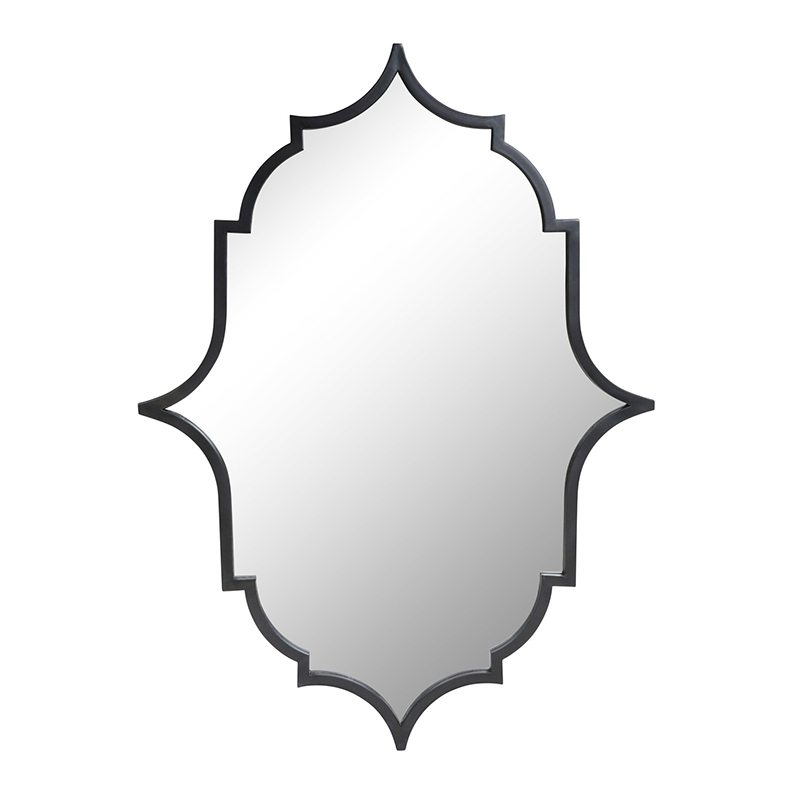Enchant Mirror
