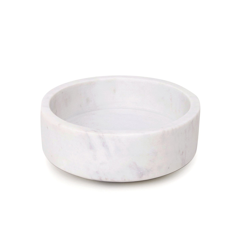 Forte 1 Marble Bowl