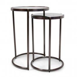 LE-Kippel-Table-Copper-1