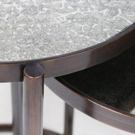 LE-Kippel-Table-Copper-3