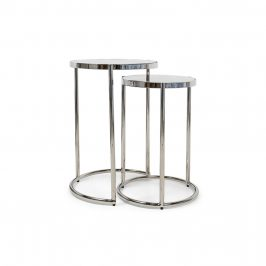 LE-Kippel-Table-Nickel-2