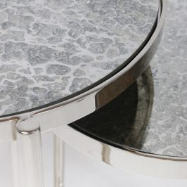 LE-Kippel-Table-Nickel-3