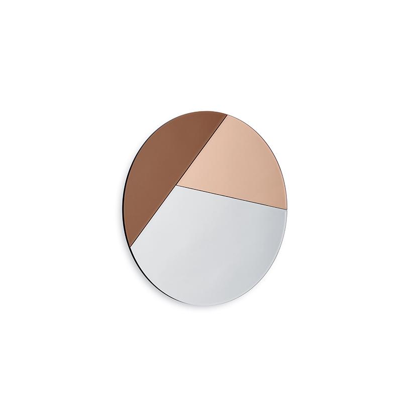 Nouveau 70 Mirror