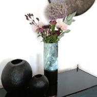 LE-Renka-Vase-Tall