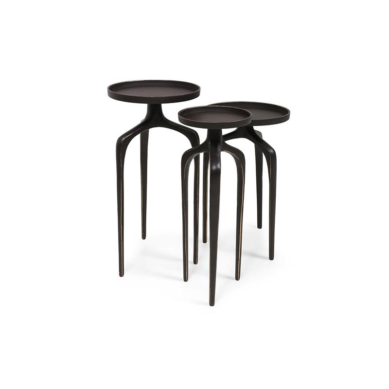 Sid Table