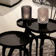 LE-Sid-Tables-Black