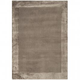 London-Essentials-Aria-Taupe-Rug