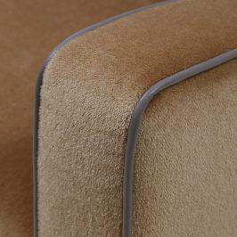 london-essentials-bonham-chair-3