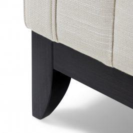 london-essentials-chaplin-sofa-3