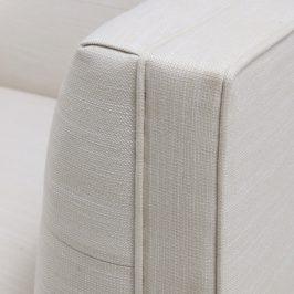 london-essentials-chaplin-sofa-4