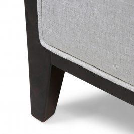 london-essentials-davies-chair-4