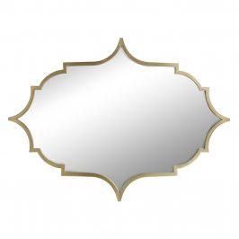 london-essentials-enchant-mirror-brass-2