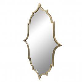 london-essentials-enchant-mirror-brass-3