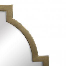 london-essentials-enchant-mirror-brass-4