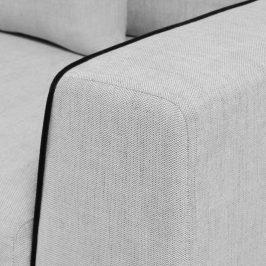 london-essentials-nest-sofa-3