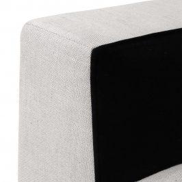 london-essentials-nest-sofa-4