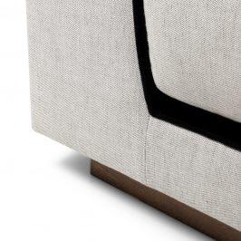 london-essentials-nest-sofa-5