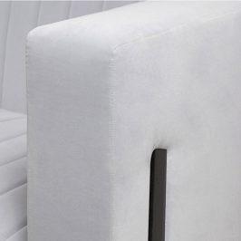 london-essentials-presley-sofa-3