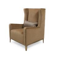 London-Essentials-White-Bonham-Chair-2