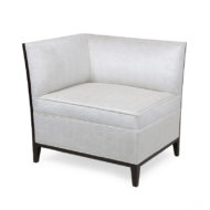London-Essentials-White-Davies-Chair-2