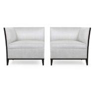 London-Essentials-White-Davies-Chair-3