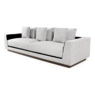 London-Essentials-White-Nest-Sofa-2
