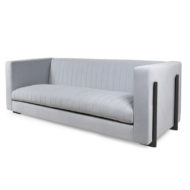 London-Essentials-White-Presley-Sofa-2