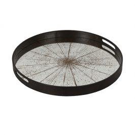 slice-tray