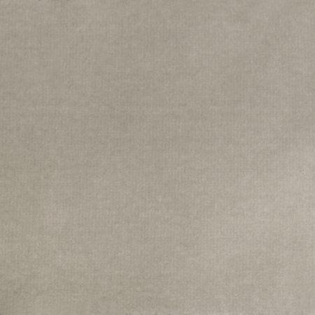 Albert Velvet Dove Grey