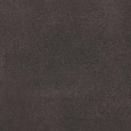 Albert Velvet Granite
