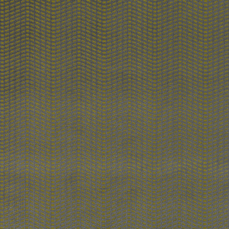Bret Chartreuse Fabric