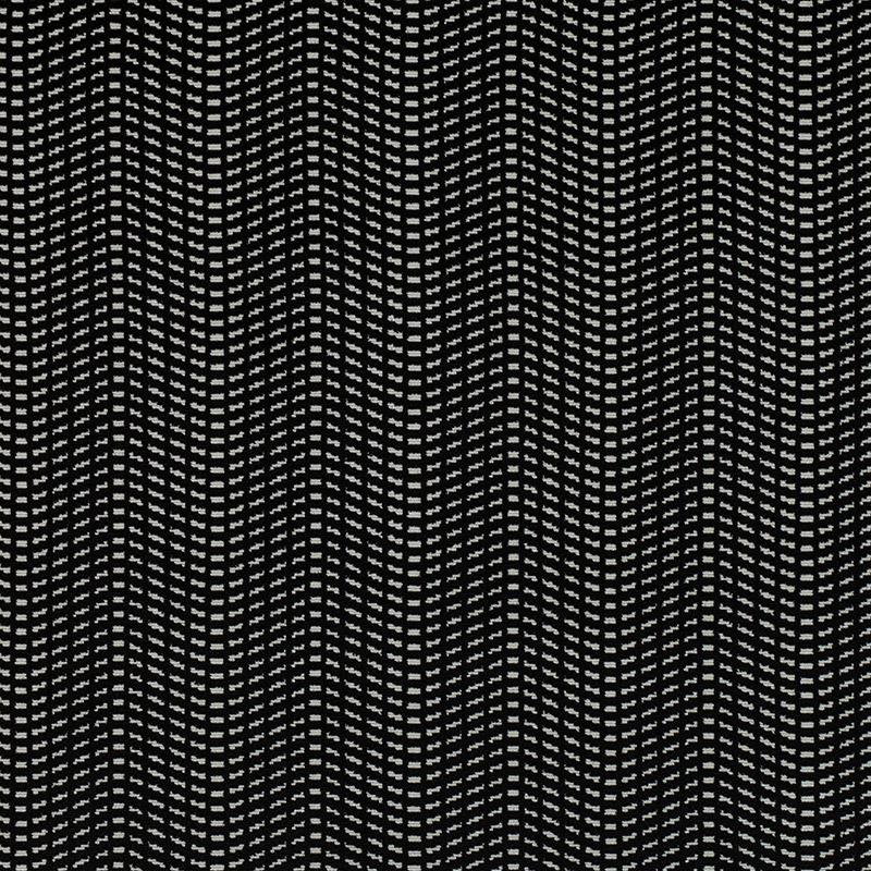 Bret Dalmatian Fabric