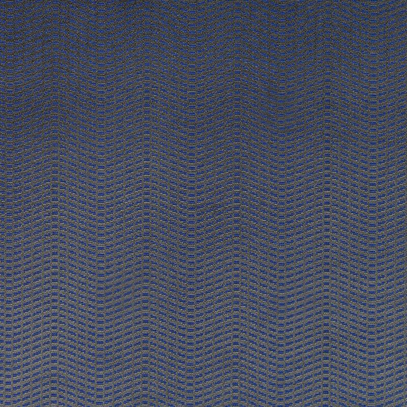 Bret Lapis Fabric