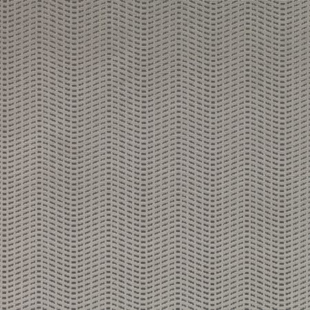 Bret Mercury Fabric