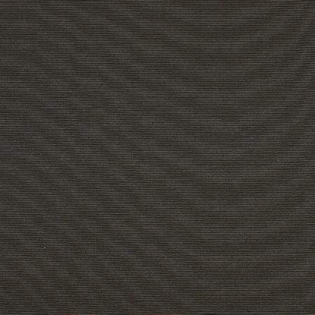 Callisto Carbon Fabric