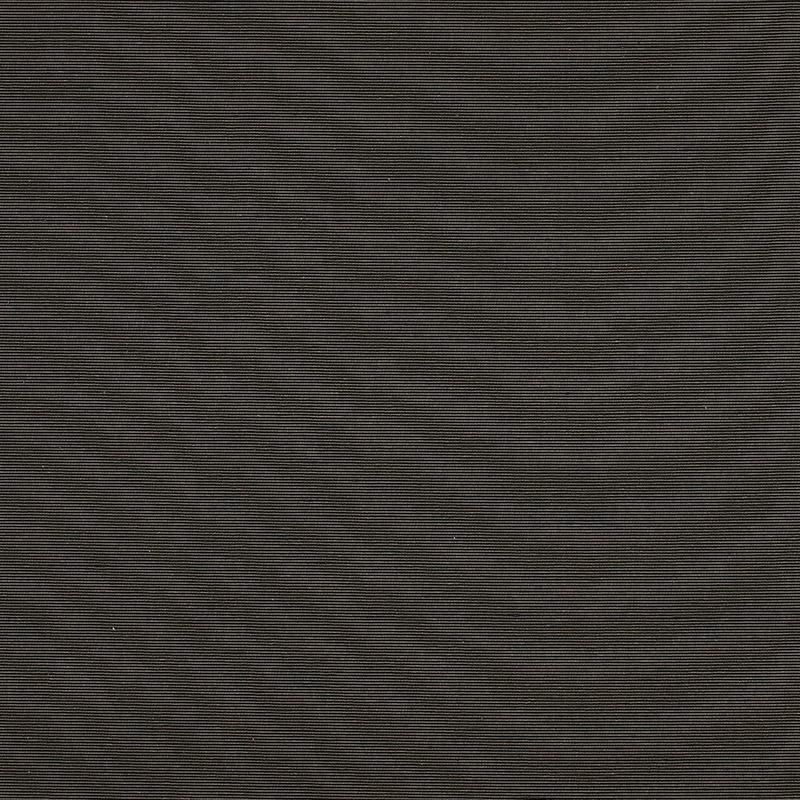 Callisto Carbon Fabric
