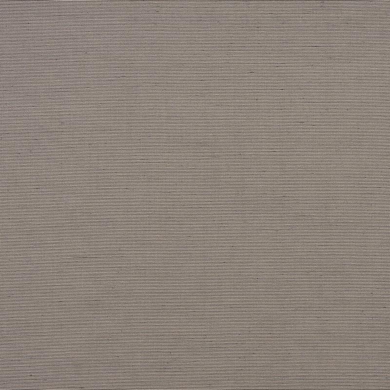 Callisto Dove Fabric