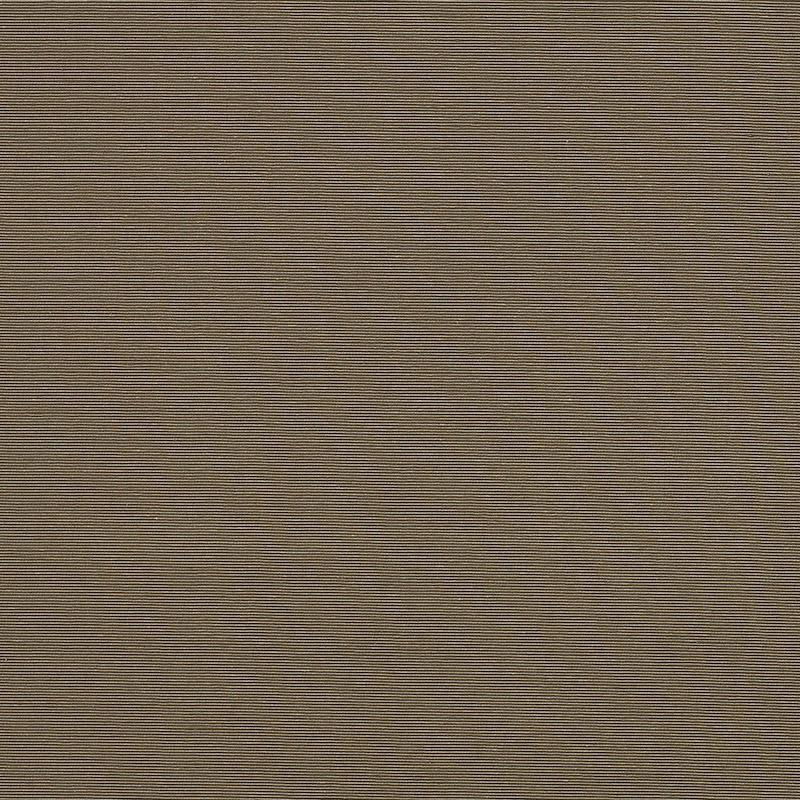 Callisto Driftwood Fabric